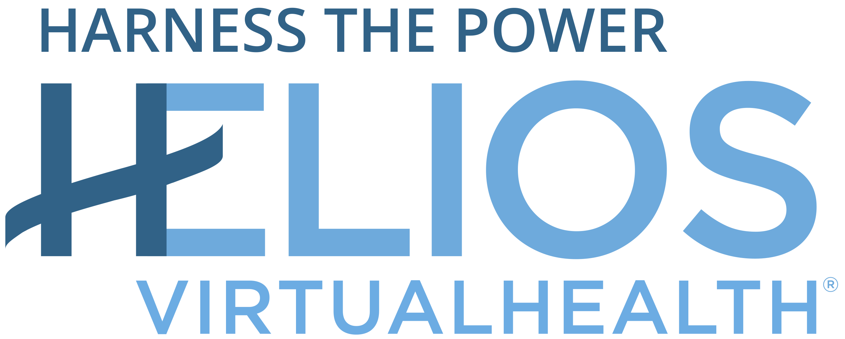 HELIOS, VirtualHealth, Harness The Power