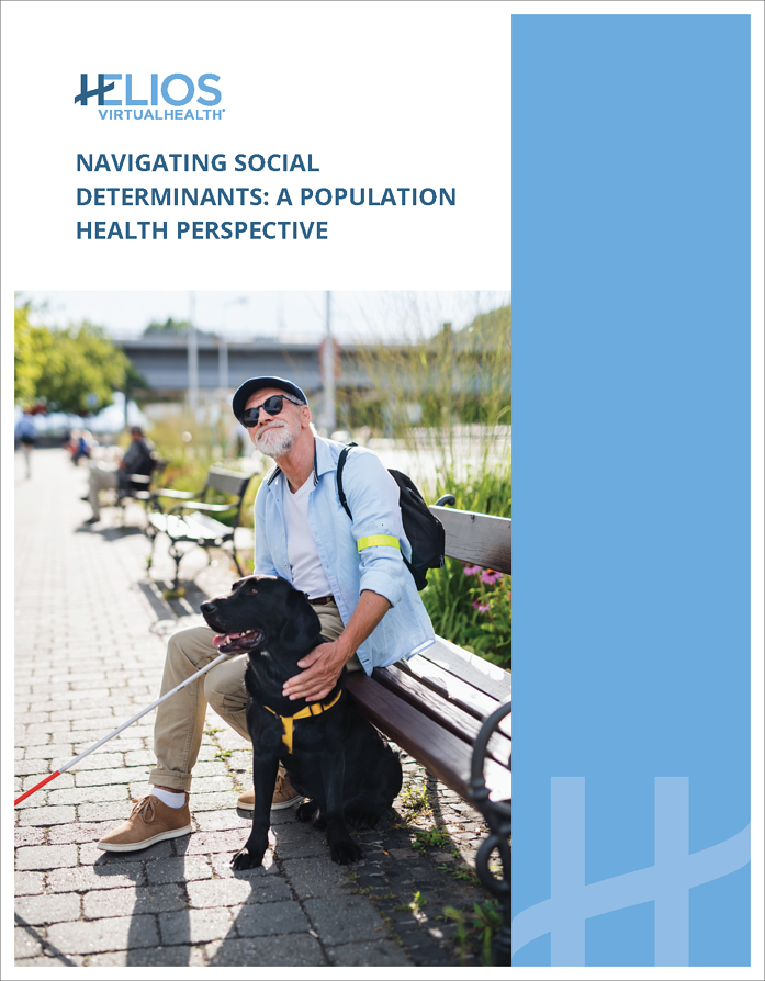 Navigating-social-determinants