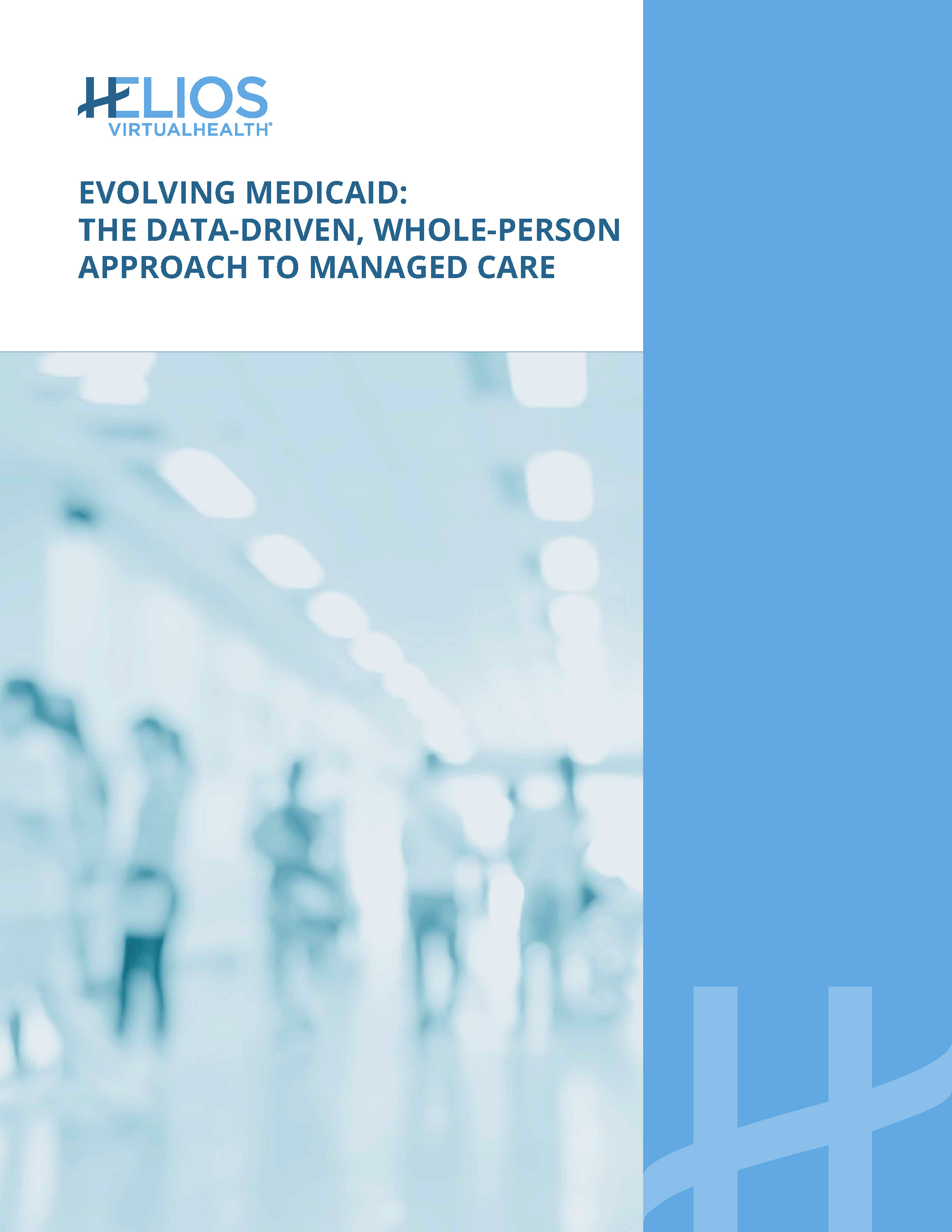 Transitioning-State-Medicaid